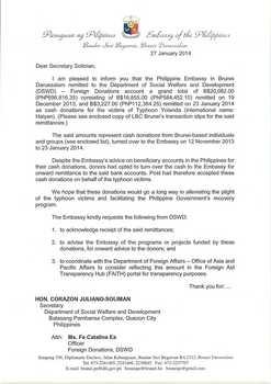 Letter from Amb. Nestor Ochoa - 27 Jan 2014_1.jpg